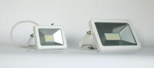 LED osvětlení pro kanceláře